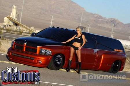 best CUSTOM cars